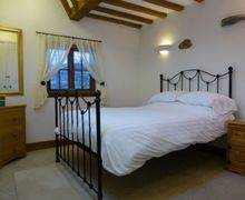 Snaptrip - Last minute cottages - Gorgeous Ullswater Cottage S74758 -