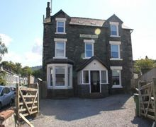 Snaptrip - Last minute cottages - Lovely Keswick  Cottage S74762 -