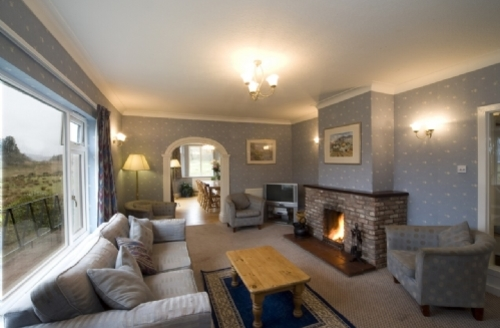 Snaptrip - Last minute cottages - Superb Oban Cottage S74764 -