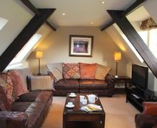 Snaptrip - Last minute cottages - Wonderful Wetheral Apartment S74778 -