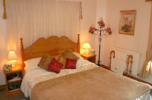 Snaptrip - Last minute cottages - Charming Crosby On Eden Cottage S74796 -