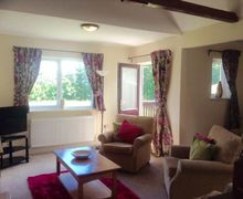 Snaptrip - Last minute cottages - Wonderful Near Ullswater Cottage S74804 -