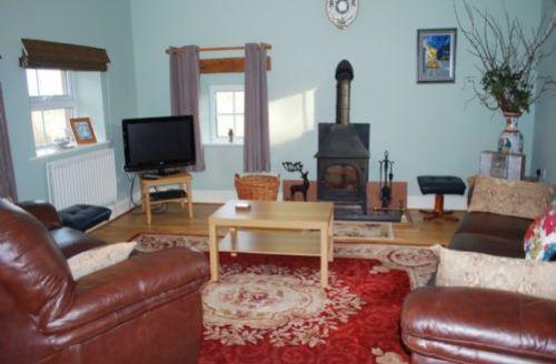 Snaptrip - Last minute cottages - Splendid Farlam Cottage S74811 -