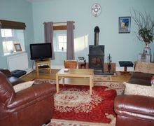 Snaptrip - Last minute cottages - Splendid Farlam Cottage S74811 -