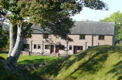 Snaptrip - Last minute cottages - Inviting Pooley Bridge  Cottage S74816 -