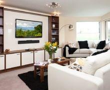 Snaptrip - Last minute cottages - Delightful Kendal Apartment S74822 -