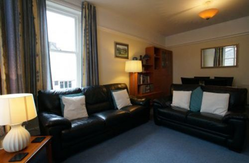 Snaptrip - Last minute cottages - Charming Keswick Apartment S74846 -
