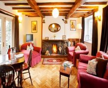 Snaptrip - Last minute cottages - Inviting Sedbergh Cottage S74847 -