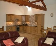 Snaptrip - Last minute cottages - Exquisite Ormside Cottage S74850 -