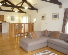 Snaptrip - Last minute cottages - Exquisite Southwaite Green Cottage S74855 -