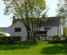 Snaptrip - Last minute cottages - Captivating Pooley Bridge Cottage S74859 -