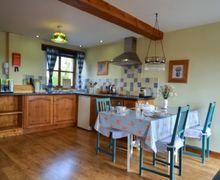 Snaptrip - Last minute cottages - Charming Penruddock Cottage S74864 -