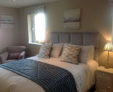 Snaptrip - Last minute cottages - Lovely Kendal Cottage S74865 -