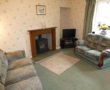 Snaptrip - Last minute cottages - Superb Glenridding Cottage S74869 -