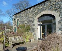 Snaptrip - Last minute cottages - Charming Mosedale Cottage S74870 -