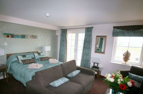 Snaptrip - Last minute cottages - Delightful Near Ullswater Cottage S74886 -