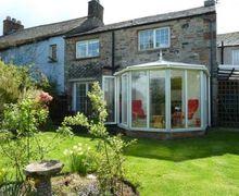 Snaptrip - Last minute cottages - Adorable Tirril Cottage S74889 -
