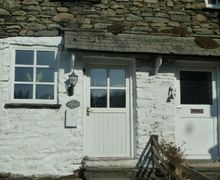 Snaptrip - Last minute cottages - Lovely Ambleside  Cottage S74906 -
