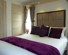 Snaptrip - Last minute cottages - Delightful Pooley Bridge Lodge S74911 -