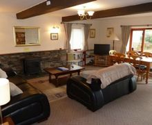 Snaptrip - Last minute cottages - Exquisite Thornthwaite Cottage S74912 -