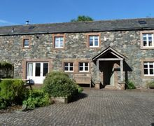 Snaptrip - Last minute cottages - Cosy Ruthwaite Cottage S74926 -