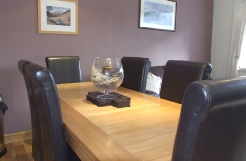 Snaptrip - Last minute cottages - Quaint Thornthwaite Cottage S74937 -