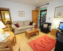 Snaptrip - Holiday cottages - Gorgeous Forest Of Bowland Apartment S74944 -