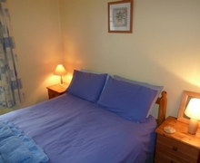 Snaptrip - Last minute cottages - Charming Sedbergh Cottage S74947 -