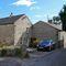 Snaptrip - Last minute cottages - Excellent Middleham Cottage S74949 -