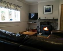 Snaptrip - Last minute cottages - Adorable Satterthwaite Cottage S74951 -