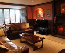 Snaptrip - Last minute cottages - Excellent Thornthwaite Cottage S74952 -
