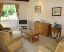 Snaptrip - Last minute cottages - Exquisite Ullswater Cottage S74956 -