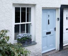 Snaptrip - Last minute cottages - Cosy Broughton In Furness Cottage S74962 -