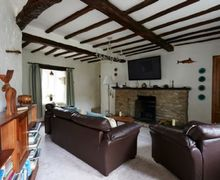 Snaptrip - Last minute cottages - Attractive Great Urswick Cottage S74968 -