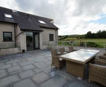 Snaptrip - Last minute cottages - Wonderful Kendal Cottage S74969 -