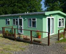 Snaptrip - Last minute cottages - Stunning Appleby Lodge S74976 -