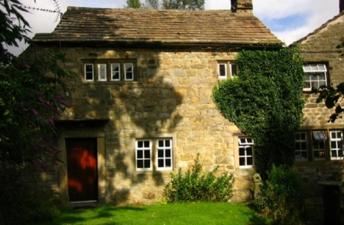 Snaptrip - Last minute cottages - Quaint Bolton By Bowland Cottage S74981 -