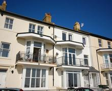 Snaptrip - Last minute cottages - Charming Hythe Rental S10341 - EK173 Exterior