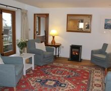 Snaptrip - Last minute cottages - Splendid Arnside Cottage S74997 -