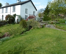 Snaptrip - Last minute cottages - Beautiful Ings Cottage S75001 -