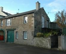 Snaptrip - Last minute cottages - Exquisite Ireby Cottage S75015 -