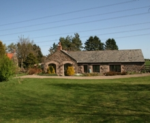 Snaptrip - Last minute cottages - Charming Near Wooler Cottage S75022 -