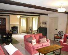 Snaptrip - Last minute cottages - Captivating Bassenthawaite Cottage S75030 -