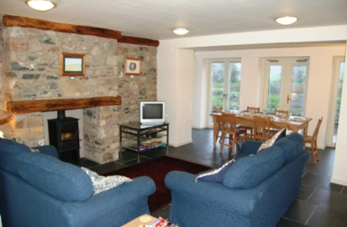 Snaptrip - Last minute cottages - Tasteful Nr Lorton Cottage S75047 -