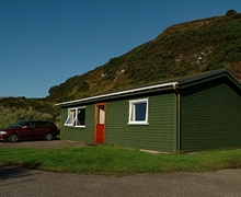 Snaptrip - Last minute cottages - Excellent Oban Lodge S75060 -