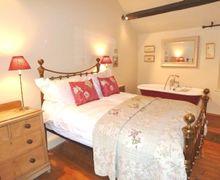 Snaptrip - Last minute cottages - Delightful Chapel Stile Cottage S75062 -