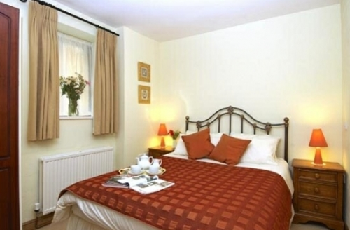 Snaptrip - Last minute cottages - Luxury Forest Of Bowland Apartment S75067 -