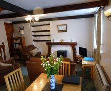 Snaptrip - Last minute cottages - Splendid Coniston Cottage S75076 -