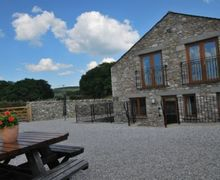 Snaptrip - Last minute cottages - Inviting Arnside Cottage S75081 -