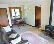Snaptrip - Last minute cottages - Luxury Outgate Cottage S75088 -